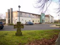 1 bed Retirement Property in Tyndale Nursing Home...