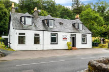8 bedroom Detached house in Rowantreebank, Arrochar...
