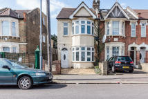 4 bed semi detached home for sale in Westwood Road, Ilford...