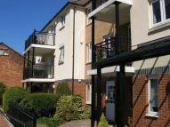 Flat for sale in Yeovil