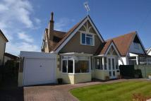 2 bed Detached home for sale in North Avenue East...