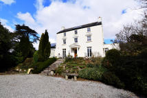 6 bed Link Detached House for sale in Godwell House...