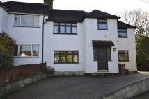3 bedroom semi detached property in Vivian Close, Watford