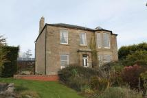 5 bedroom Detached house for sale in Crosshill, Chirnside...