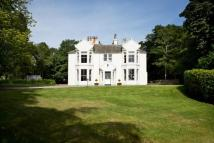 Country House for sale in Auldgirth, Dumfries, DG2
