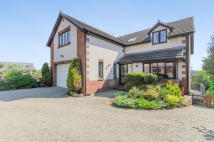 4 bedroom Detached house for sale in Barrow-in-Furness...