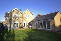 5 bed Detached house in Primrose Lane, Arlesey
