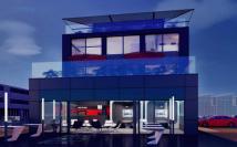 new development for sale in Regent 88 Office Space...