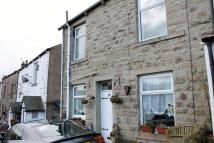Terraced home in Phillipstown, Rossendale