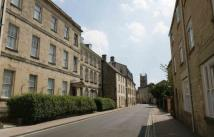 3 bed Apartment for sale in Mullings Court...