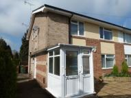 property for sale in Vesey Close, Birmingham