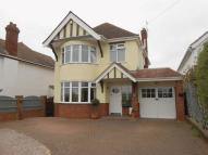 4 bedroom Detached property in Twyford, Evesham