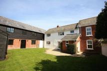 4 bedroom Detached property for sale in Hurdcott Lane...
