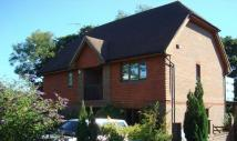 6 bedroom Detached property for sale in Munns Drive, Burgess Hill