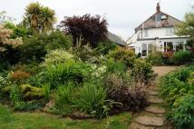 4 bedroom Detached home for sale in Main Road, Brighstone...