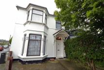 4 bed Terraced property for sale in Blythswood Road, Ilford