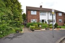 property for sale in Green Street, Rickmansworth