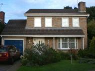 4 bed Detached house for sale in Driftwood Gardens...