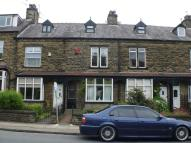 3 bedroom Terraced home for sale in Park Road, Bingley