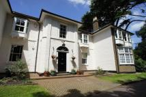 2 bed Apartment for sale in Oak Lodge Drive...