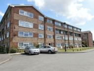 Apartment in Travellers Way, Hounslow