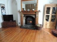 4 bedroom Terraced property in Bridgetown, Totnes