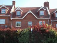 5 bedroom house for sale in Berry Way, Andover