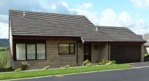 4 bed Detached property for sale in Daleside, Thornhill Edge...