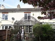 Terraced house for sale in Park Lane, Spalding