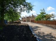 5 bed Detached house in Lakeview, Longridge...