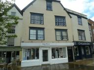 Apartment for sale in Market Place, Abingdon