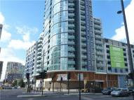 property to rent in Aurora Building, London E15