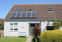 Bungalow in Chapel Close, Newquay