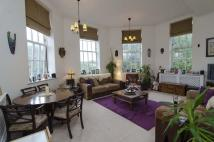 Apartment in Putney, London SW15