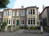 Terraced property for sale in Redland, Bristol