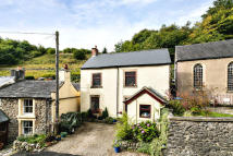 2 bedroom Detached house for sale in Yeoman Street, Matlock...