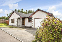 Detached Bungalow for sale in Murray Crescent...