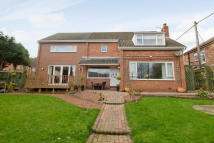 4 bed Detached property for sale in Lintzford Road...