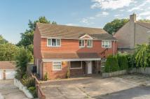 6 bedroom Detached house in Moorfield, Canterbury...