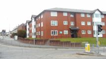 1 bed Flat for sale in Wentloog Court...