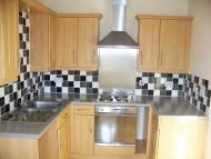 2 bedroom Flat to rent in Fleming Walk...