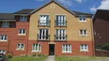 Apartment to rent in Ridgeway Road, Rumney...