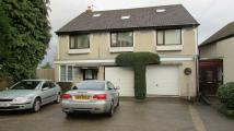 3 bedroom Flat to rent in Forge House...