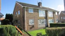 2 bed Ground Flat for sale in Witla Court Road, Rumney...