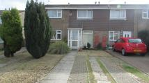 property to rent in Silverstone Close, St Mellons, Cardiff. CF3 5PW.