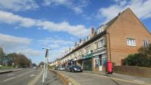 property to rent in Newport Road, Rumney, Cardiff. CF3 4LH