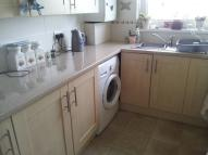 property for sale in Lynmouth Crescent, Rumney, Cardiff. CF3 4AU