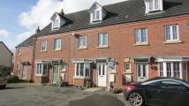 Buccaneer Grove Terraced house for sale