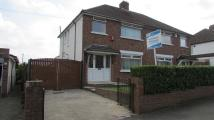 property for sale in Elgar Crescent, Llanrumney, Cardiff. CF3 5RU