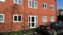 property for sale in Wentloog Road, Rumney, Cardiff. CF3 3ET
